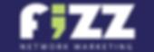 logo agencia fizz.png