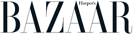 logo harpers bazaar.png