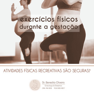 APROVACAO_post_06_-_exercícios.jpg