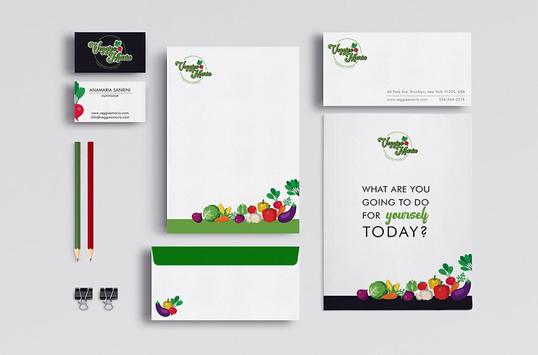 stationery 1 VEGGIES MARIA.jpg