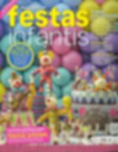 revista FESTA INF CAPA 03.jpg