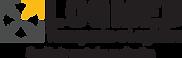 logo Logmed.png
