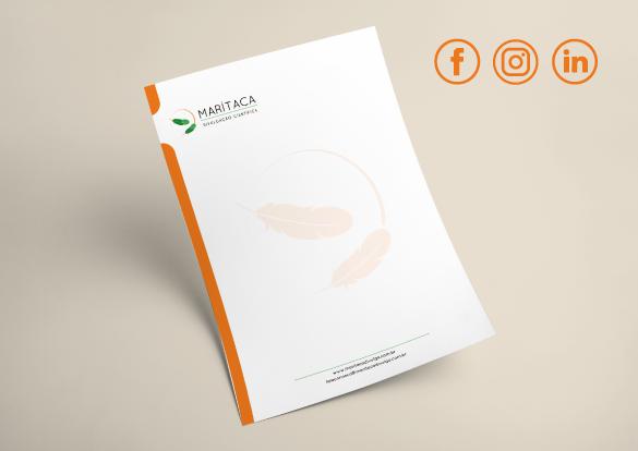 Logomarca-Maritaca-Divulgacao-Cientifica-05.png