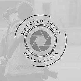 Logomarca-Marcelo-Justo-Fotografia-botao
