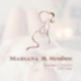 Logomarca-Dra-Mariana-Simoes-ginecologis