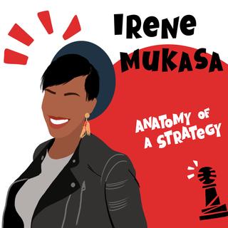 Anatomy of a Strategy Podcast