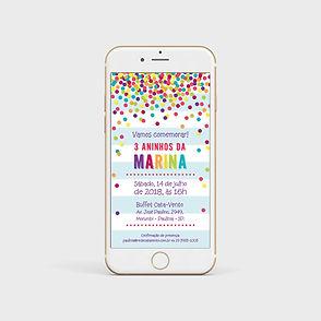 convite digital infantil confetti.jpg