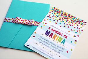 convite impresso infantil confetti.jpg