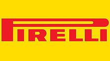 logo pirelli.jpg