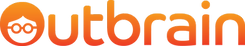 logo%20outbrain_edited.png