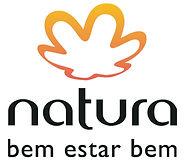 logo natura.jpg