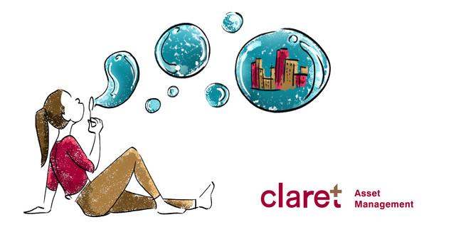 BUBBLES-Claret-01.jpg