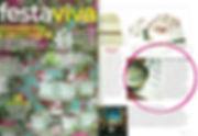 arquivo de midia - FESTAS ed 43.jpg
