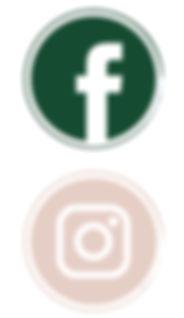 logo para instagram e facebook kr gastro