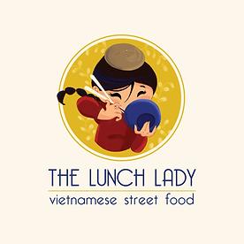 Logomarca-Loja-Alimentos-Asiaticos-Lunch