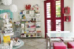 foto_área_cliente_confeitaria_de_convite
