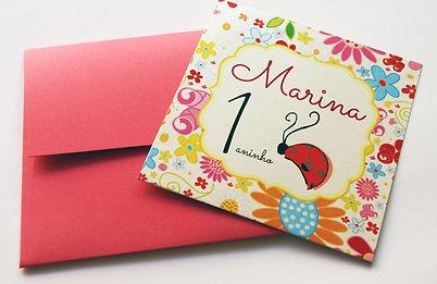 convite joaninha e flores.jpg