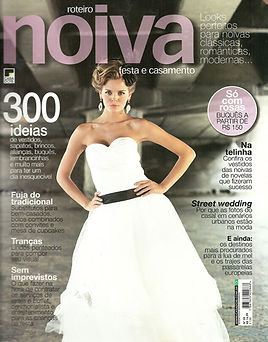revista ROTEIRO NOIVA CAPA 02.jpg