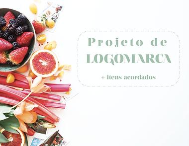 Projeto-Logomarca.png