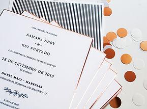 convite Samara e Rui depoimento.jpg