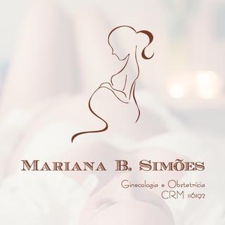 Dr. Mariana Simoes