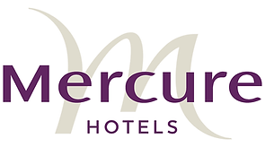 mercure-hotels-vector-logo.png