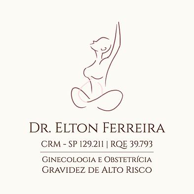 Logomarca-Dr-Elton-ginecologista-confeit