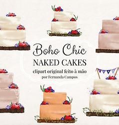 Capa-produto-clipart-naked-cake-Fernanda