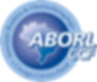 logo_aborl.jpg