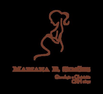 Logomarca-ginecologia-Dra-Mariana-Simoes