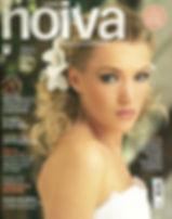 revista ROTEIRO NOIVA CAPA 01.jpg
