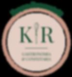 logo KR PNG-01.png