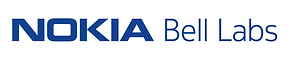 NOKIA-BELL-LABS.png