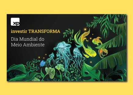 Presentation - Environment Day