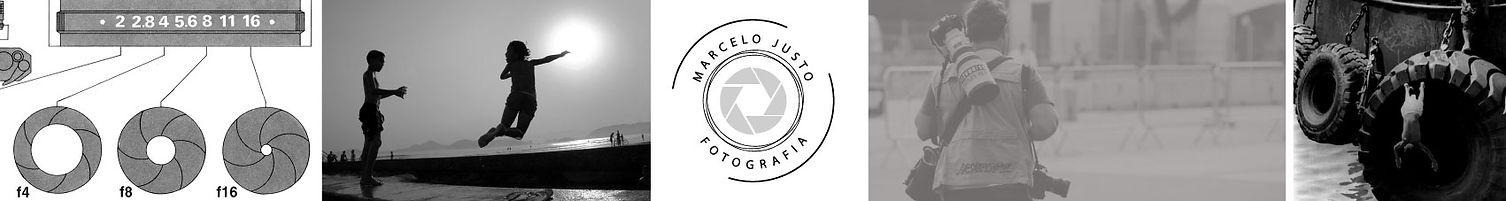 Logomarca-Marcelo-Justo-Fotografia-heade