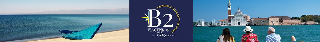 Logomarca-B2TURISMO-agencia-de-turismo-c