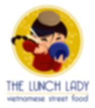 lunch lady_FERNANDA SANA.jpg