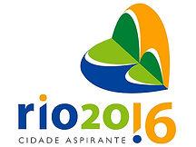 logo - Candidatura_do_Rio_de_Janeiro_par