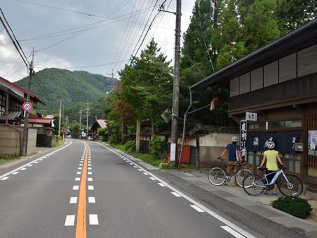 小野宿ぐるりんぐライドツアー、開催します!