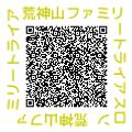 qr20210809212741554.png