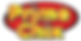 prime chix logo.png