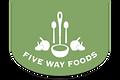 five way.png