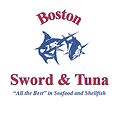 BOSTON SWORD N TUNA.png