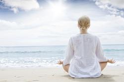 meditation-sea-120725