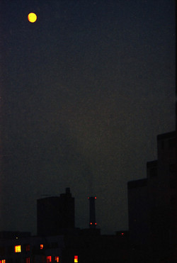 NYC44 UES, East 80s
