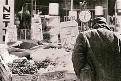 NYC35 Fruit vendor