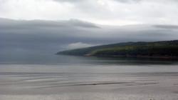 Scots Bay NS