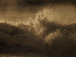 Wicked waves, Westhampton NY