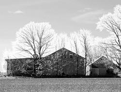 North Fork farm.