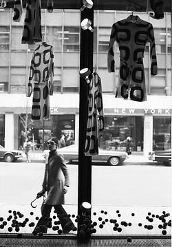 NYC46 Madison Avenue near 57th